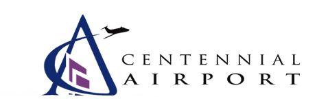 Centennial Airport