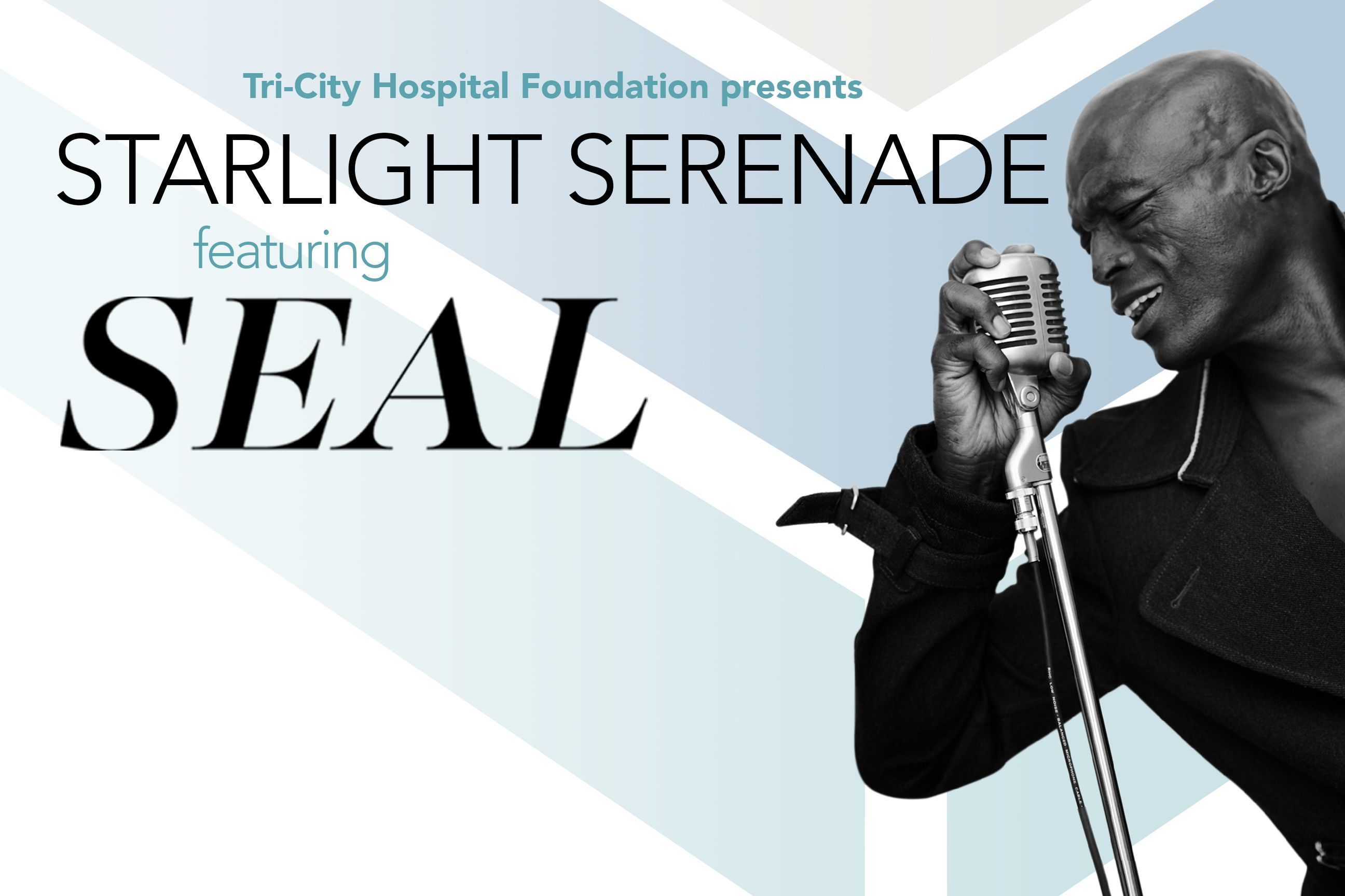 A Night of Giving & Song