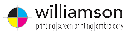 Williamson Printing