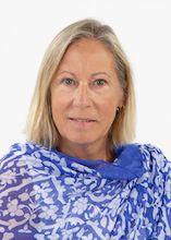 Elizabeth Katz