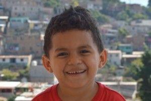 Melvin Eduardo