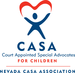 Nevada CASA Association