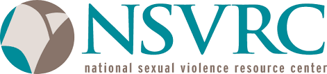 NSVRC: A Practical Guide for Creating Trauma-Informed Disability, Domestic Violence and Sexual Assault Organizations