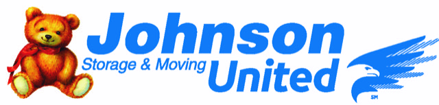 Johnson United Storage and Moving
