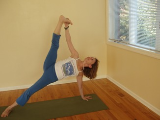New Canaan Yoga at PTP Franchise