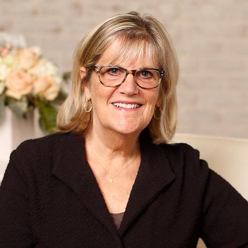 Laura Princiotta, CEO