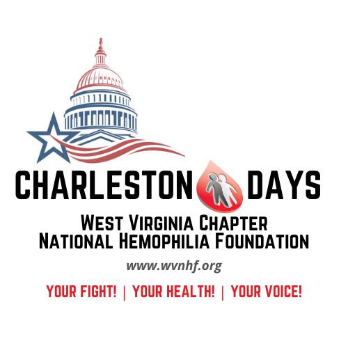 Charleston Day Advocacy Event