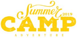 Camp APAC 2020
