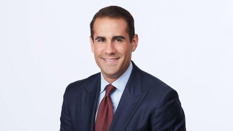 Victor Oquendo - Board Member