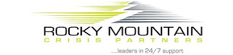 Rocky Mountain Crisis Centers