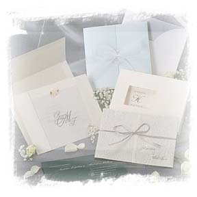 Order And Design Your Custom Wedding Invitations Online And Have Them  Delivered Directly To You.