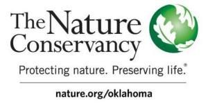 THE NATURE CONSERVANCY OF OKLAHOMA, STATE VIRTUAL FIELD TRIP