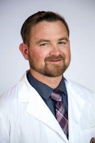 Nathan Barlow, PA-C