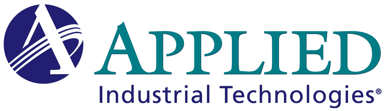 Applied Industrial