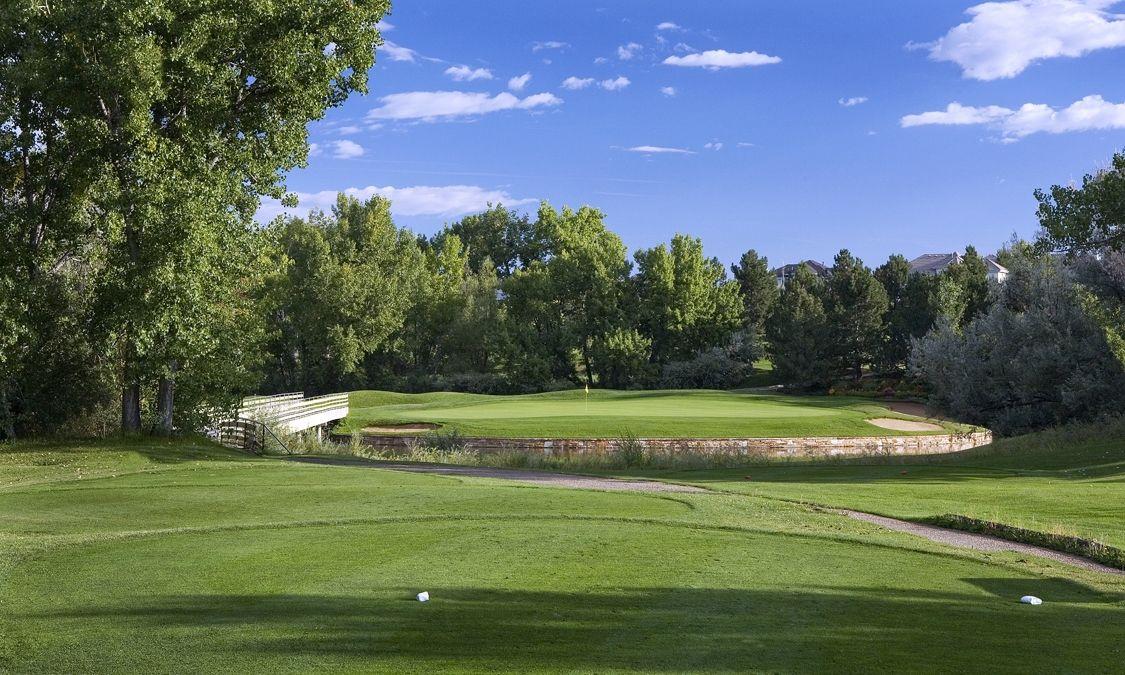 WPSF 18th Annual Golf Tournament