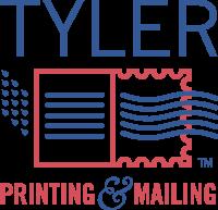 Tyler logo