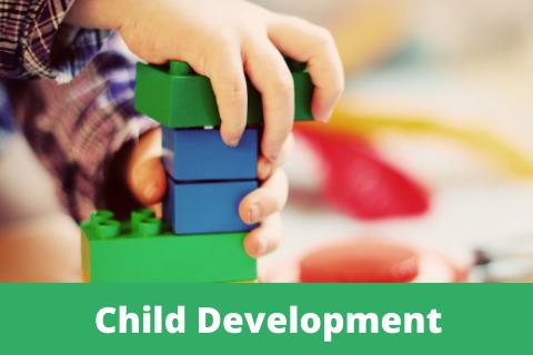 Child Dev
