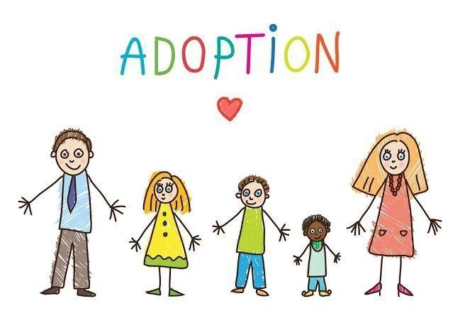 Adoption Staffing Training