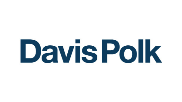 Davis Polk
