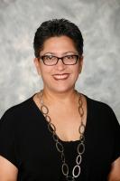 Chair: Deanna Villanueva-Saucedo