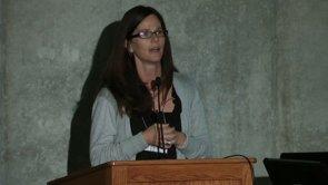 Kristan Warnick - Adults Bear the Long-Term Costs