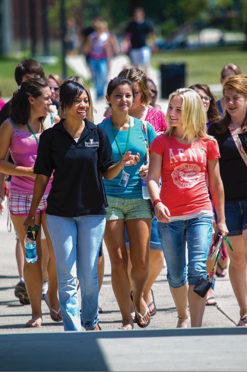 Student07_10_camp017_024.jpg