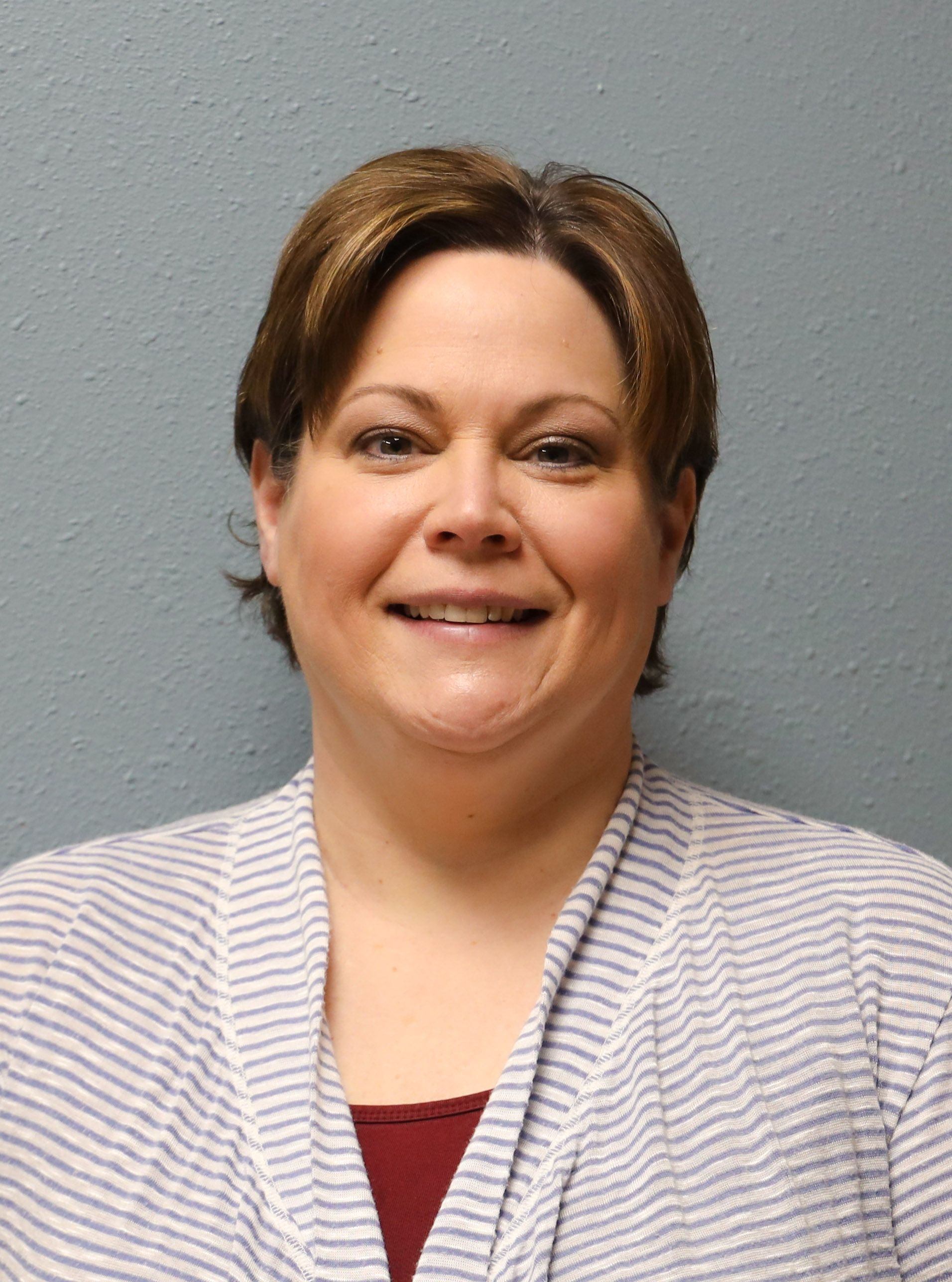 Year of the Nurse Feature: Leah Delsing MSN, RN