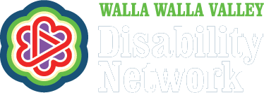 Walla Walla Valley Disability Network