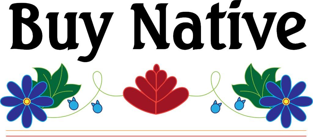 Buy Native Cross Promotion Grant