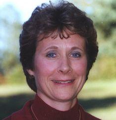 Pam Evans Smith