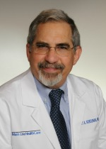 Elliott A. Schulman, MD