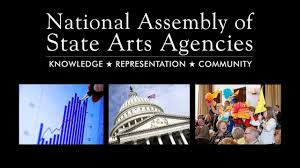 National Assembly of State Arts Agencies