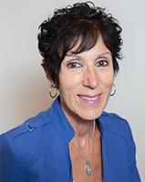 Deborah L. Venezia