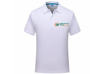 Corporate Clothing Quote