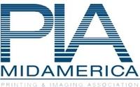 PIA MidAmerica