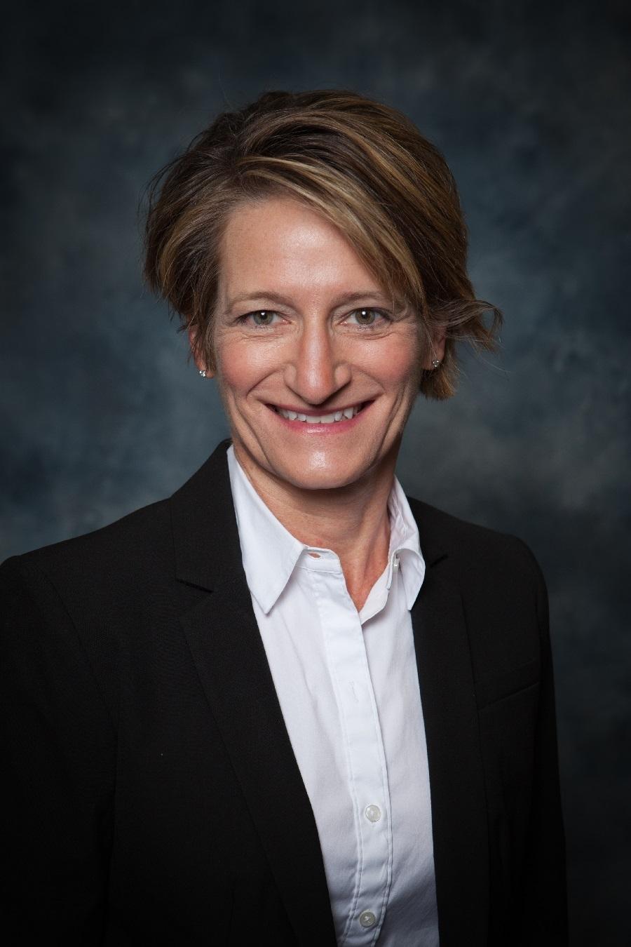 Tammy Larson