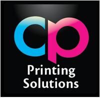 CP Printing