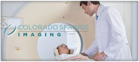 Skyline Medical Imaging