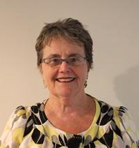 Diane Dinklage, Case Supervisor