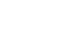 Camp Catch Up