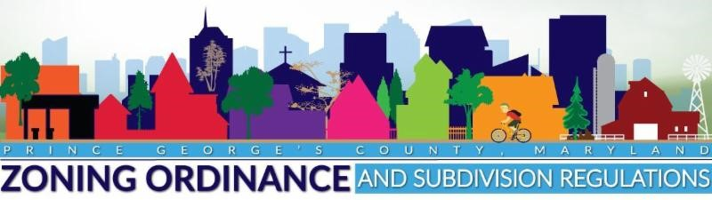 Countywide Map Amendment Educational Session