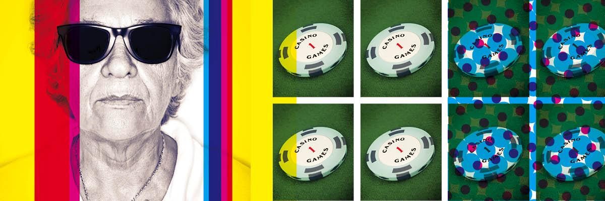 Custom Color Slide 6