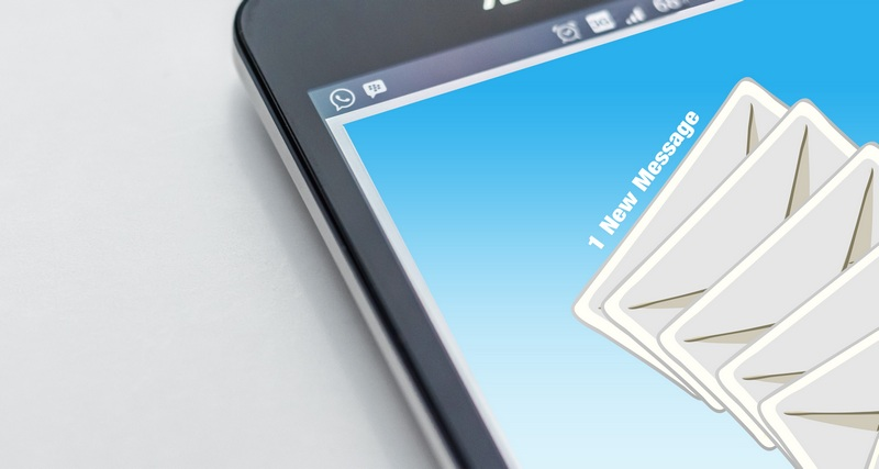 5 Tips for a Top Email Marketing Campaign