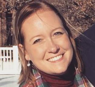 Sammi Lowery selected as 2018 Camp Cornhusker Director