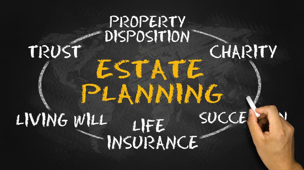 2019 Estate Planning SMARTS recording