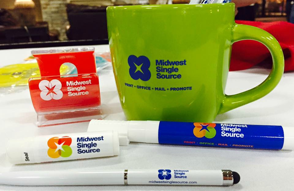 Promotional Products.
