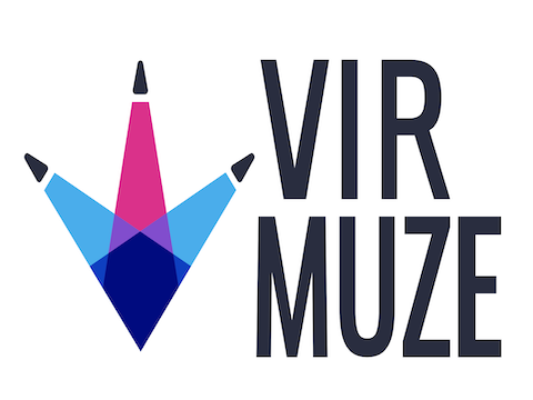 Interact with the Museum on VirMuze
