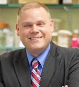 Corey Braastad, PhD