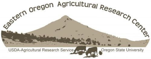 Eastern Oregon Agricultural Research Center