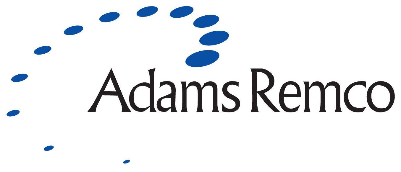 Adams Remco